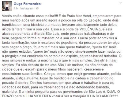 guga2