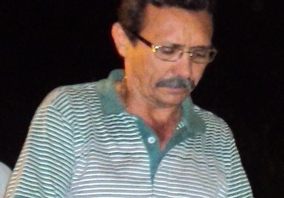 Resultado de imagem para O ex-prefeito de Buriti, Francisco Evandro Freitas Costa Mourão