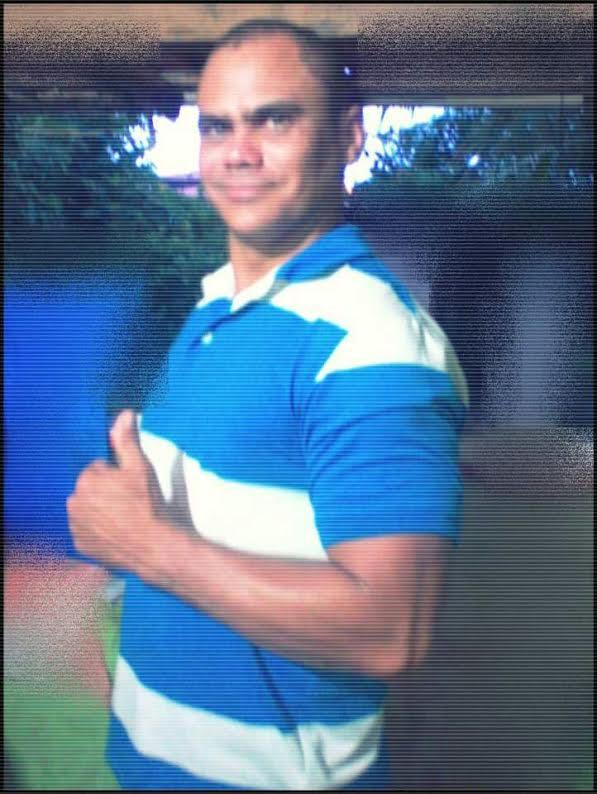 Proprietário da empresa identificado por Ademir Desterro é ex-candidato a vereador do município.
