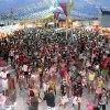 Carnaval de Taperoá promete atrair grande público e aquecer econômica local, diz prefeito Jurandi