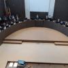 Agora: pleno do Tribunal de Justiça da Paraíba decide desinstalar 15 Comarcas no Estado