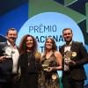 Cabaceiras ganha 3º lugar do Prêmio Nacional de Turismo 2019 com a 'Festa do Bode Rei'