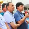 Prefeitura de Boqueirão cancela festa de emancipação política e São João