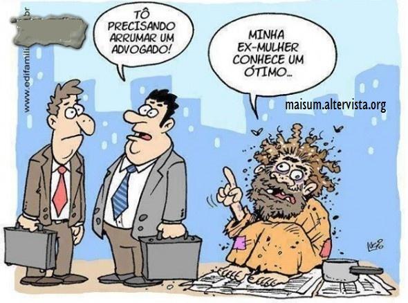 charge-advogado