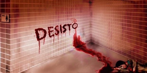 suicidio-b