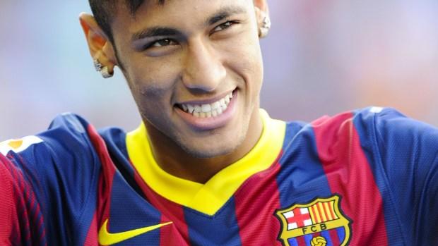 N2 Neymar, a Transferência Mais Cara da História do Futebol