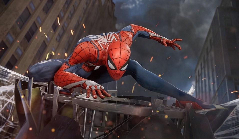 Homem-aranha A História de Stan Lee, o Pai dos Super-Heróis
