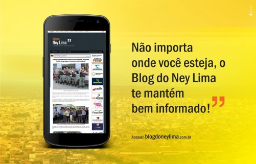 Avant - Blog do Ney Lima