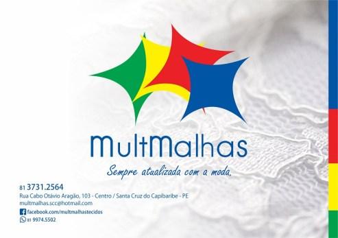 Multmalhas 09 2014