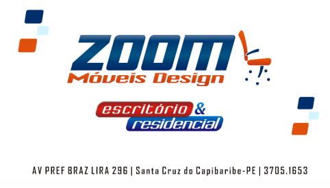 Zoom 03 2015 02