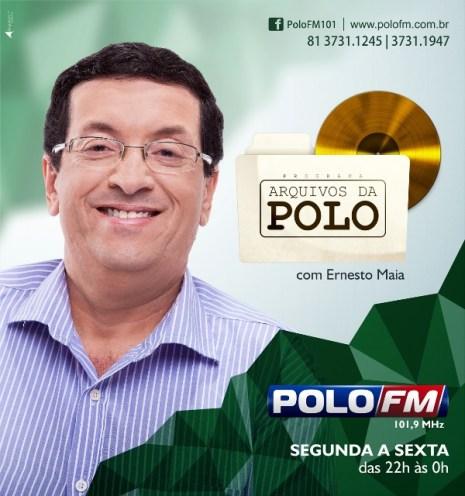 02 polo fm 05 2015
