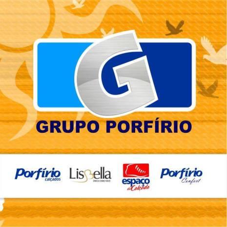 Grupo Porfirio 07 2015