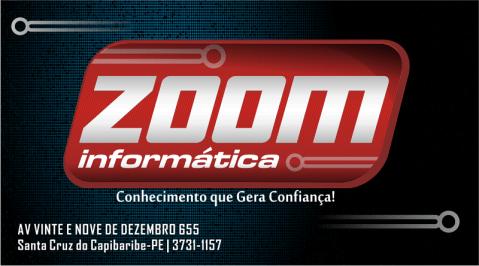 Zoom 07 2015