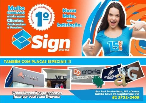 sign digital 08 2015