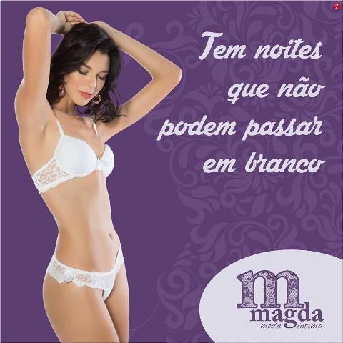 Magda 09 2015 01