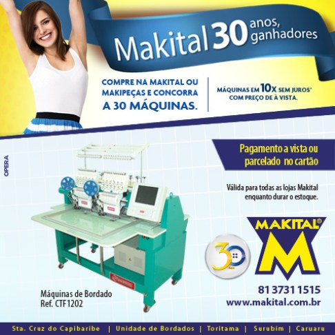 Makital 11 2015 01