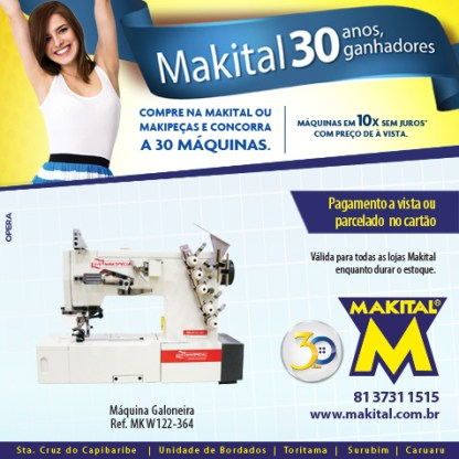 Makital 11 2015 02