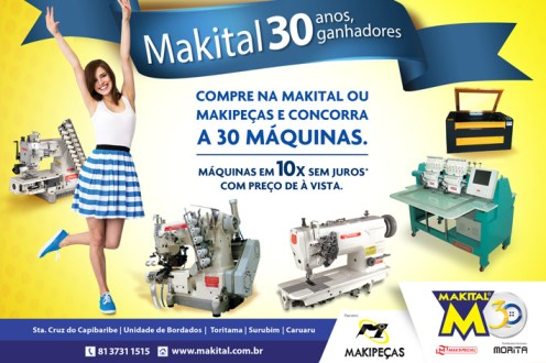 Makital 11 2015 06