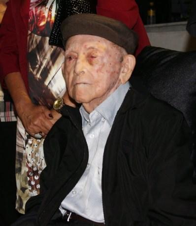 Pedro Neves 1