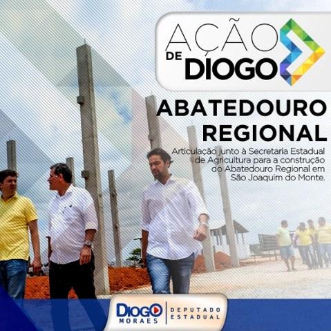 Diogo Moraes 13