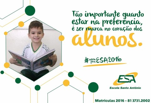 ESA 11 2015 03