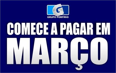 Grupo Porfirio Promoção 03
