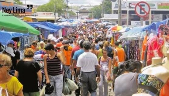 feira-da-sulanca-caruaru
