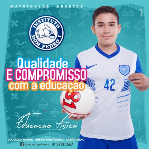 02 Dom Pedro I 01 2016