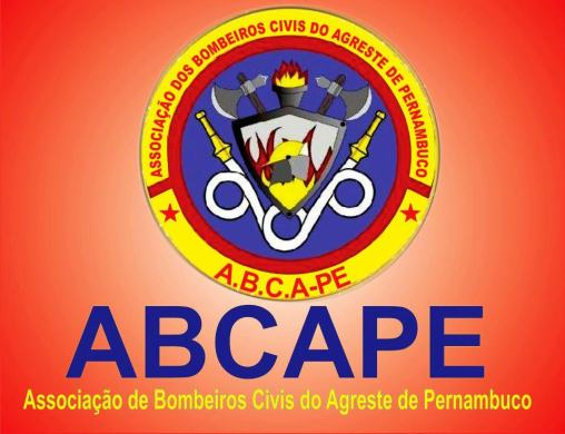 ABCAPE