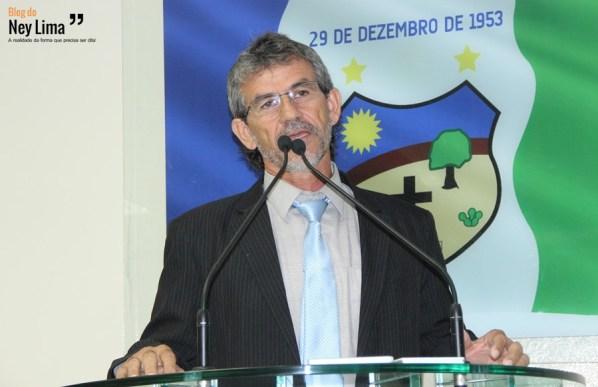 DIDA DE NAN PSDB 2016