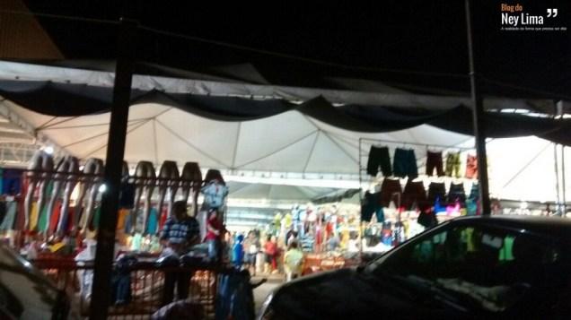 Uai Shopping Horário (2)