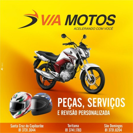 Via Motos 03 2016