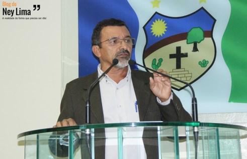 ZEZIN BUXIN PSDB 2016
