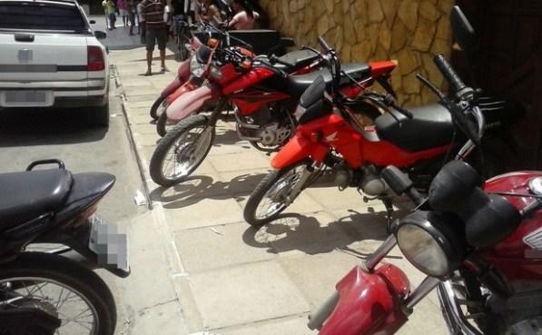 Foto: Divulgação/ Polícia Civil.