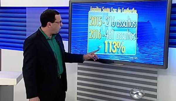 Imagem: Reprodução/TVAB.