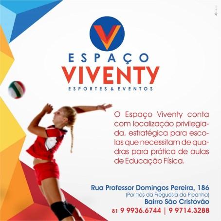 01 Viventy 04 2016