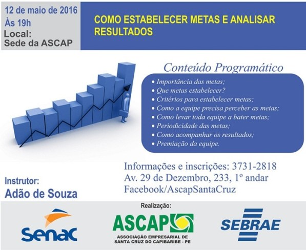 ASCAP Palestra 02