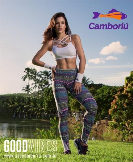 Camboriú Good Vibes 2016-1