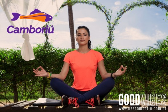 Camboriú Good Vibes 2016-3