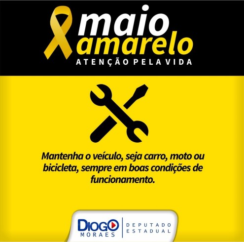 Diogo Moraes Maio Amarelo 04