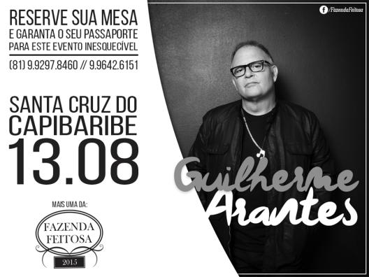 Guilherme Arantes 05