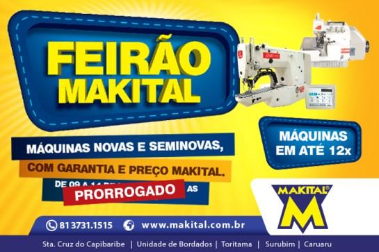Makital 06 2016 05