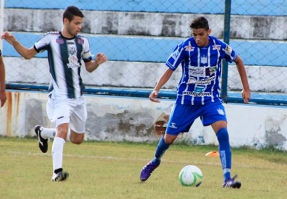 Ypiranga-04