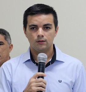 Allan Carneiro