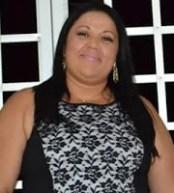 Mauriceia Marques