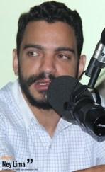Paulinho-Coelho
