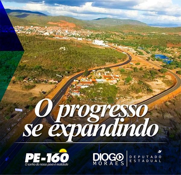 00 peça Diogo Moraes 08 2016