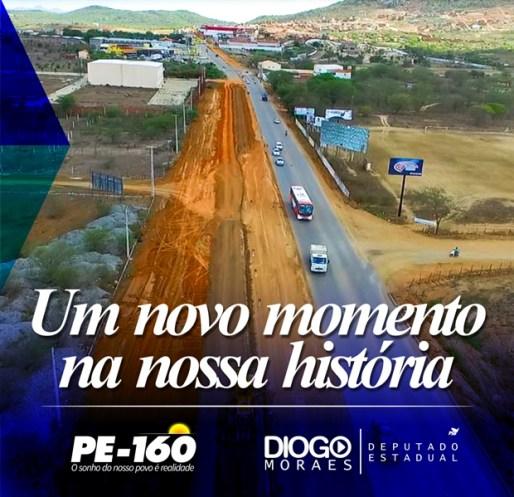 05 peça diogo moraes 08 2016