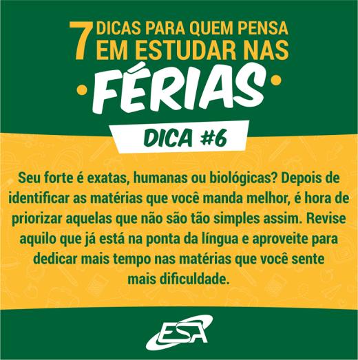 ESA Ferias 06