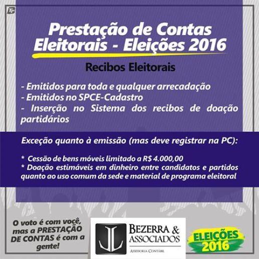 Luciano Bezerra Associados